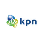 kpn-logo-wit
