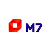 m7-logo-wit