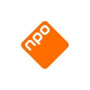 npo-logo-wit