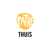 pathe-thuis-wit